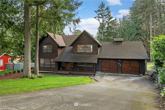 4549 NW Cascade Street, Silverdale, WA 98383 (#1726705) :: Shook Home Group