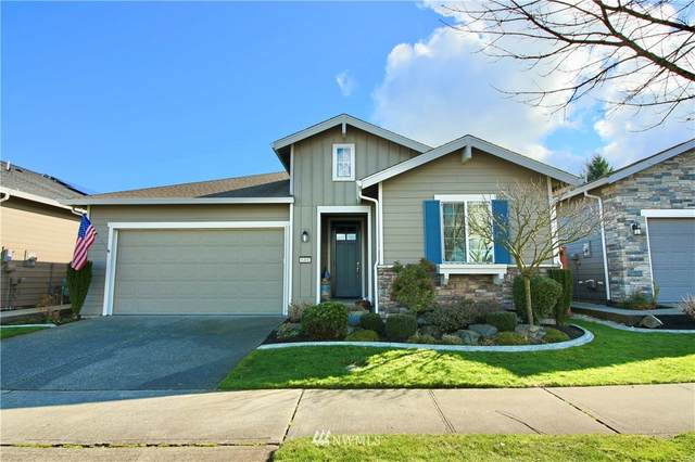 8401 Orcas Loop NE, Lacey, WA 98516 (#1726711) :: Commencement Bay Brokers