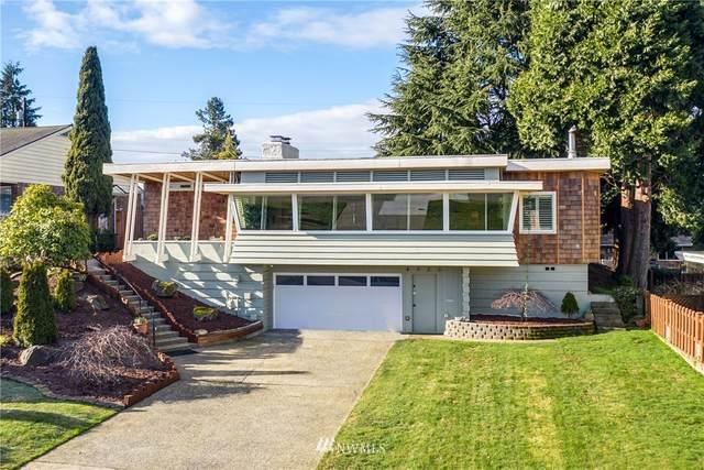 4826 Delaware Avenue, Everett, WA 98203 (#1726717) :: Canterwood Real Estate Team