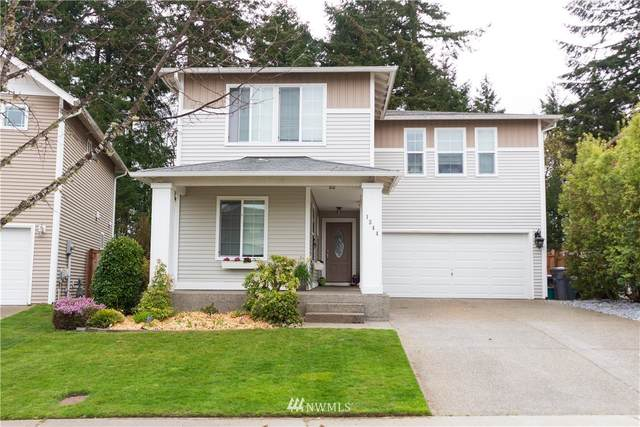 1344 Packwood Avenue, Dupont, WA 98327 (#1726729) :: Pacific Partners @ Greene Realty