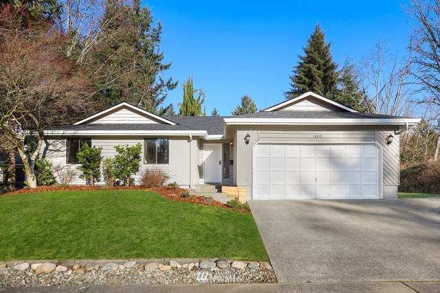 14319 60th Avenue SE, Everett, WA 98208 (#1726752) :: Canterwood Real Estate Team