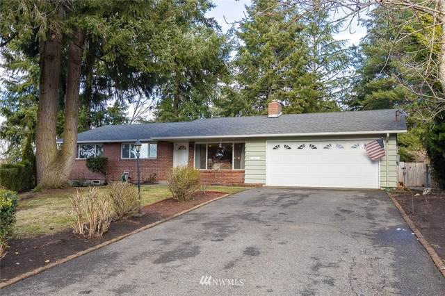 7617 35th Street Ct W, University Place, WA 98466 (#1726755) :: Priority One Realty Inc.