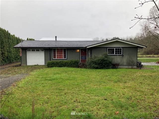 3646 Jackson Highway, Chehalis, WA 98532 (#1726761) :: Becky Barrick & Associates, Keller Williams Realty