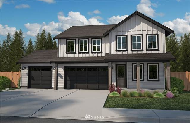 26820 216th Avenue SE #5, Maple Valley, WA 98038 (#1726762) :: Shook Home Group