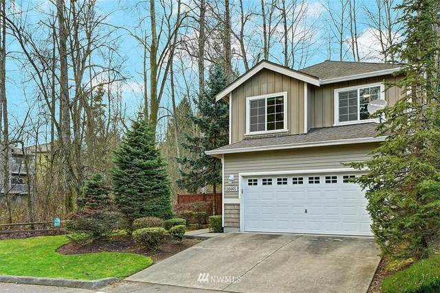 28465 34th Avenue S, Auburn, WA 98001 (#1726765) :: Canterwood Real Estate Team