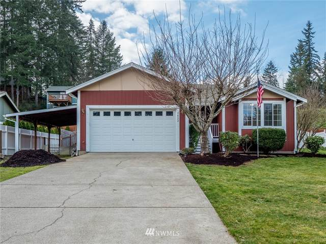2522 194th Avenue SW, Lakebay, WA 98349 (#1726770) :: The Original Penny Team