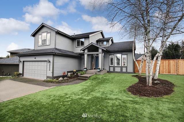 23405 246th Place SE, Maple Valley, WA 98038 (#1726791) :: The Original Penny Team