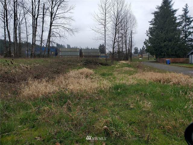 1450 Prospect Road, Centralia, WA 98531 (#1726793) :: M4 Real Estate Group