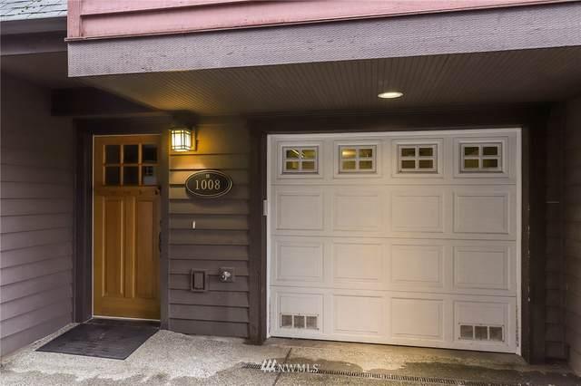 1008 NE 96th Street, Seattle, WA 98115 (#1726827) :: Canterwood Real Estate Team