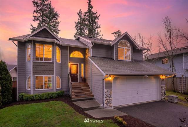 5523 East Drive, Everett, WA 98203 (#1726837) :: Better Homes and Gardens Real Estate McKenzie Group