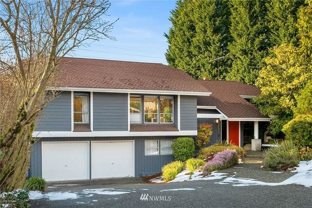 2103 138th Avenue SE, Bellevue, WA 98005 (#1726845) :: Shook Home Group