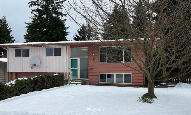 17824 2nd Avenue S, Burien, WA 98148 (#1726847) :: Better Homes and Gardens Real Estate McKenzie Group