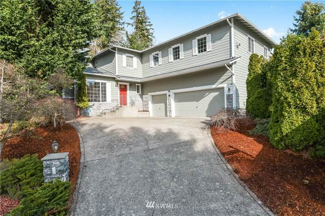 10132 SE 304th Place, Auburn, WA 98092 (#1726862) :: Better Homes and Gardens Real Estate McKenzie Group