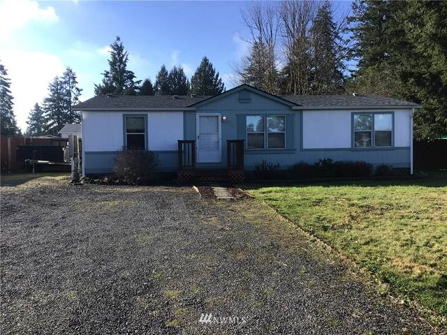 525 NW 6th Avenue, Napavine, WA 98532 (#1726892) :: Costello Team