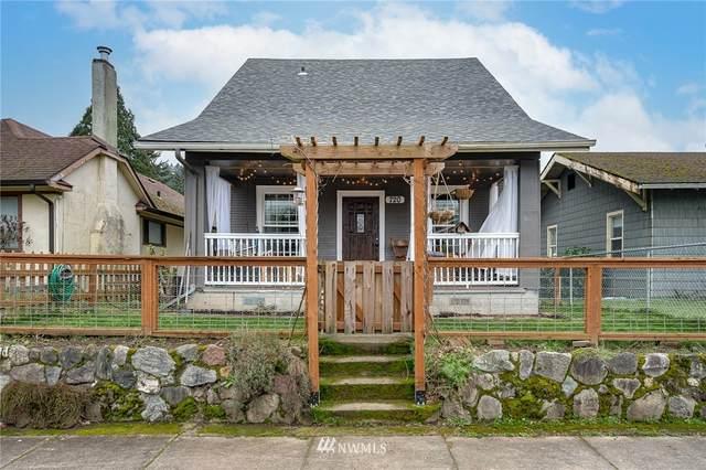 720 S Gold Street, Centralia, WA 98531 (#1726906) :: Shook Home Group