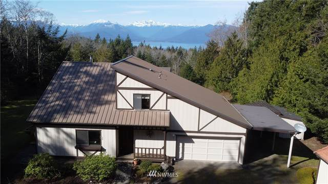 9205 Nika Trail NW, Silverdale, WA 98383 (#1726913) :: The Snow Group
