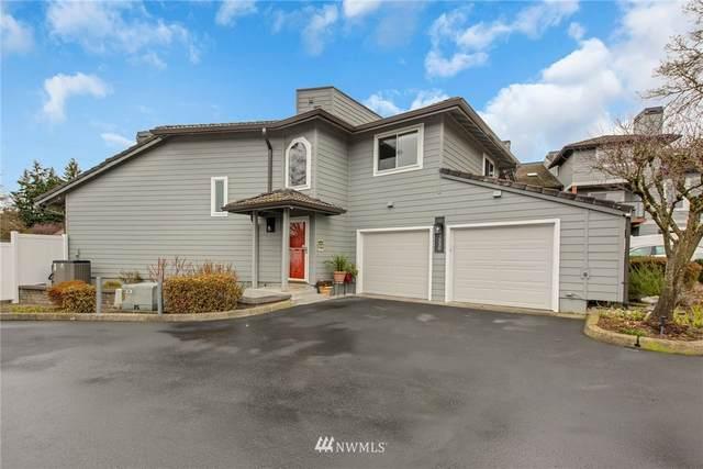 7330 Steilacoom Boulevard SW, Lakewood, WA 98499 (#1726919) :: NW Home Experts