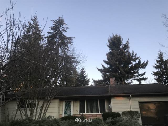 11838 22nd Avenue SW, Burien, WA 98146 (#1726930) :: Shook Home Group
