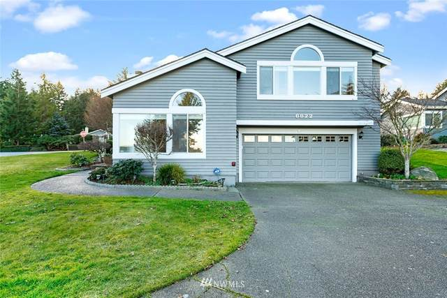 6822 Main Sail Lane, Gig Harbor, WA 98335 (#1726932) :: Better Homes and Gardens Real Estate McKenzie Group