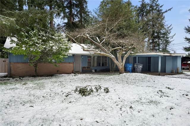 9412 Hipkins Road SW, Lakewood, WA 98498 (#1726936) :: Shook Home Group