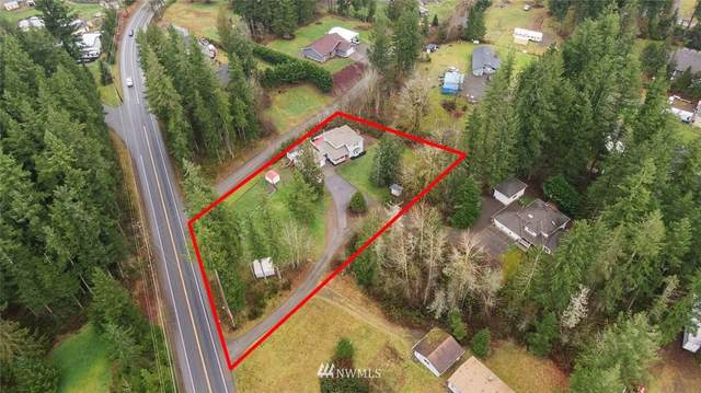 37610 Veazie Cumberland Road SE, Enumclaw, WA 98022 (#1726952) :: Better Homes and Gardens Real Estate McKenzie Group