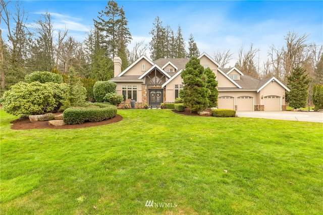 13228 211th Way NE, Woodinville, WA 98077 (#1726976) :: TRI STAR Team | RE/MAX NW