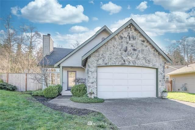 9140 50th Place W, Mukilteo, WA 98275 (#1727001) :: McAuley Homes