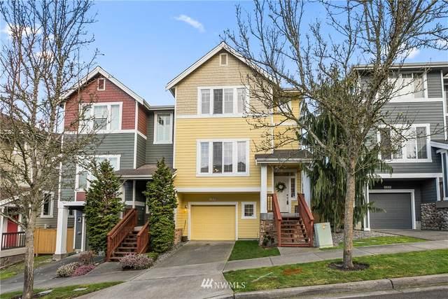 109 Birch Street, Fircrest, WA 98466 (#1727006) :: Alchemy Real Estate
