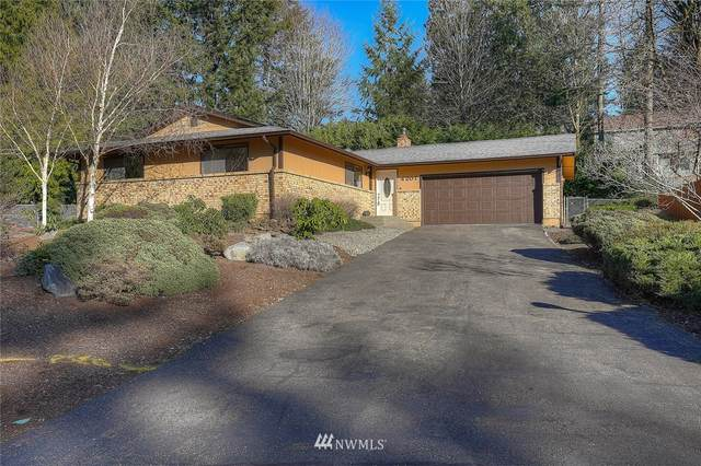 4201 57th Street Ct NW, Gig Harbor, WA 98335 (#1727008) :: Better Homes and Gardens Real Estate McKenzie Group