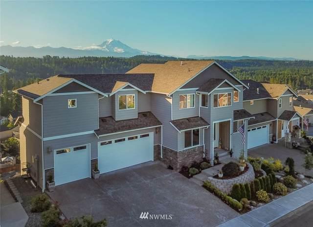 10908 177th Avenue Ct E, Bonney Lake, WA 98391 (#1729025) :: Better Properties Real Estate