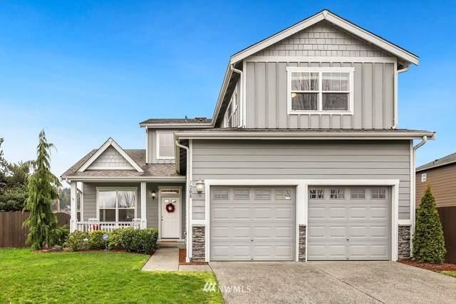 1208 Sigafoos Avenue NW, Orting, WA 98360 (#1729029) :: Shook Home Group