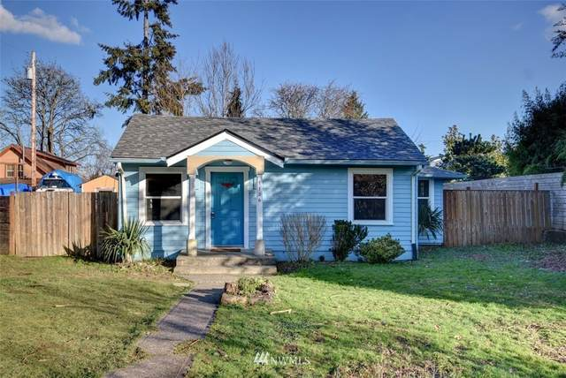 1126 Marion Street NE, Olympia, WA 98506 (#1729030) :: Keller Williams Realty