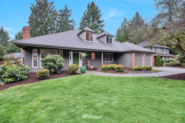 3845 206th Place NE, Sammamish, WA 98074 (#1729032) :: Northern Key Team