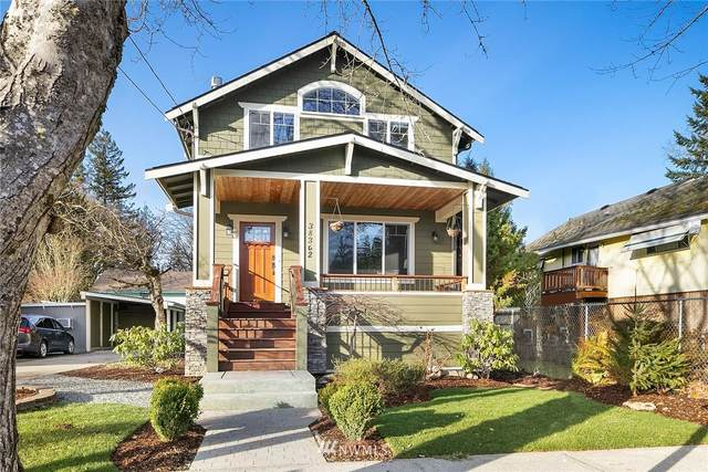 38362 SE Northern Street, Snoqualmie, WA 98065 (#1729033) :: Front Street Realty
