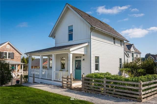 37 Float Lane, Pacific Beach, WA 98571 (MLS #1729036) :: Brantley Christianson Real Estate
