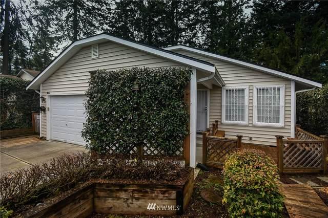 1615 NE Tullis Street, Olympia, WA 98506 (#1729059) :: NextHome South Sound