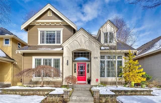 4791 Wilmington Way, Mukilteo, WA 98275 (#1729081) :: Canterwood Real Estate Team