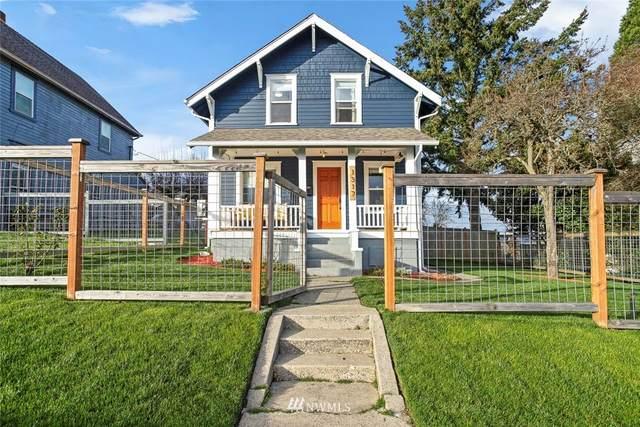 1317 E Fairbanks Street, Tacoma, WA 98404 (#1729093) :: Shook Home Group