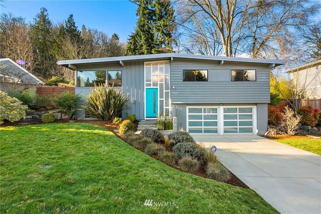 7624 SE 37th Place, Mercer Island, WA 98040 (#1729102) :: Shook Home Group