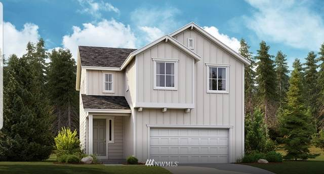 4935 Stardust Court, Gig Harbor, WA 98335 (#1729103) :: Better Homes and Gardens Real Estate McKenzie Group
