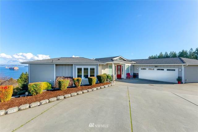 2151 Madrone Avenue E, Port Orchard, WA 98366 (#1729133) :: Better Homes and Gardens Real Estate McKenzie Group