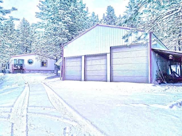 6076 Pugh Road, Fruitland, WA 99129 (#1729155) :: Canterwood Real Estate Team