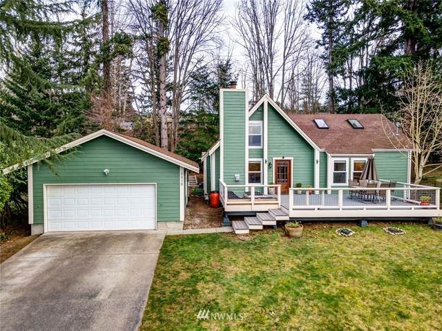 2418 Erie Terrace, Bellingham, WA 98229 (#1729160) :: Better Homes and Gardens Real Estate McKenzie Group