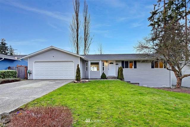 5113 120th Place SE, Everett, WA 98208 (#1729162) :: Shook Home Group