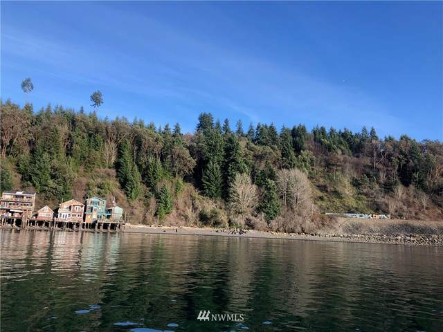 6744 N 48th St, Tacoma, WA 98407 (#1729168) :: Commencement Bay Brokers
