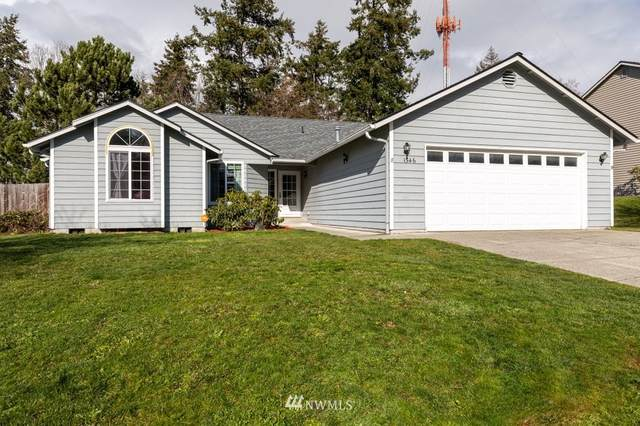 1546 SW 2nd Court, Oak Harbor, WA 98277 (#1729173) :: Shook Home Group