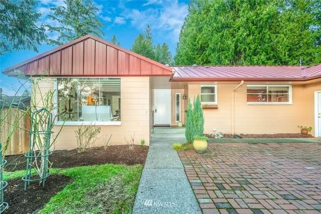 4212 NE 113th Street, Seattle, WA 98125 (#1729184) :: Canterwood Real Estate Team