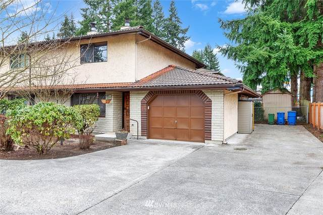 15219 179th Avenue SE B, Monroe, WA 98272 (#1729234) :: Better Homes and Gardens Real Estate McKenzie Group