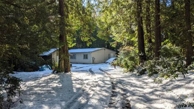 7114 180th Avenue SW, Longbranch, WA 98351 (#1729242) :: Better Homes and Gardens Real Estate McKenzie Group