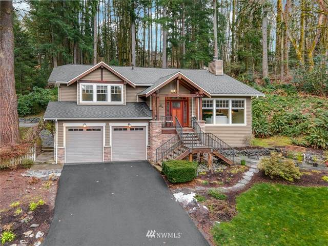 15214 164th Avenue NE, Woodinville, WA 98072 (#1729263) :: Pickett Street Properties